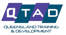 Queensland Training and Development